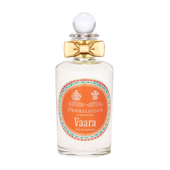 Penhaligons London Vaara Eau de Parfum Spray 100ml, 100ml, large