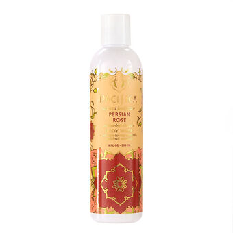 Pacifica Persian Rose Body Wash 236ml, , large