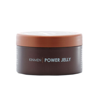 Kin Kinmen Styling Power Jelly 200ml, , large