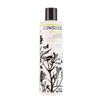 Cowshed Grumpy Cow Uplifting Body Lotion 300ml, , large