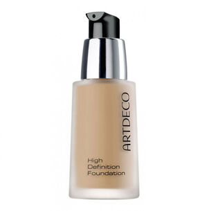 Artdeco High Definition Foundation 30ml, , large