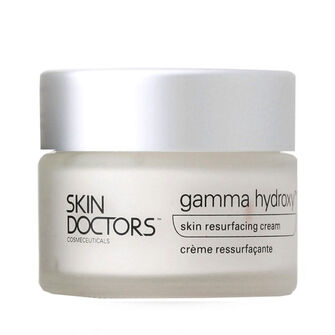 Skin Doctors Gamma Hydroxy 50ml, , large