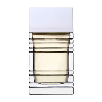 Jasper Conran Woman Eau de Parfum Spray 50ml, 50ml, large