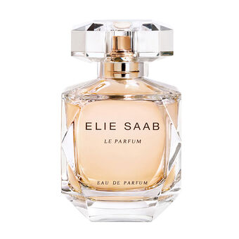 Elie Saab Le Parfum Eau de Parfum Spray 50ml, , large