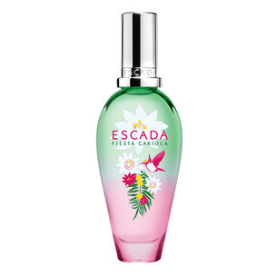 Escada Fiesta Carioca EDT Spray 50ml + Free Gift, , large
