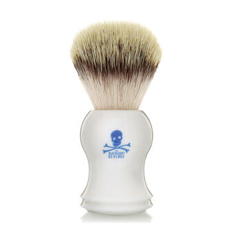The Bluebeards Revenge Vanguard Shaving Brush, , large
