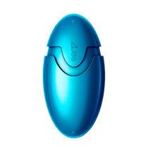 Sen7 Fragrance Atomizer Turquiose 5.8ml, , large