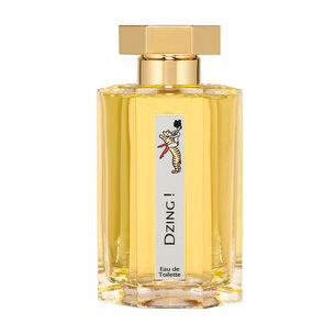 L'Artisan Dzing! Eau de Toilette Spray 100ml, , large