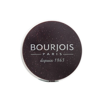 Bourjois Ombre a Paupieres Eyeshadow 1.5g, , large