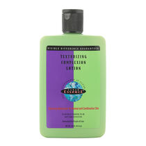 Clear Essence Texturising Complextion Lotion 453.6g, , large