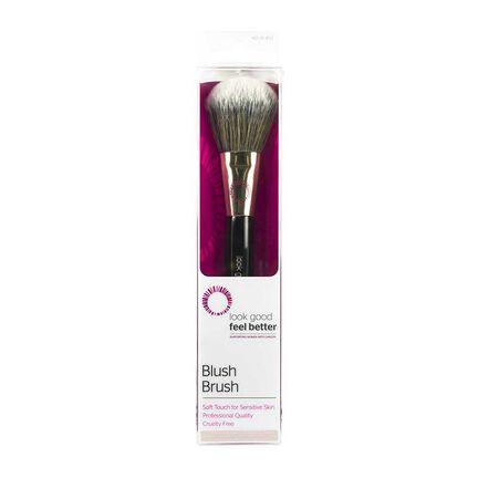 Look Good Feel Better Blush Brush, , large