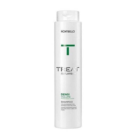 Montibello Treat Naturtech Densi Volume Shampoo 500ml, , large