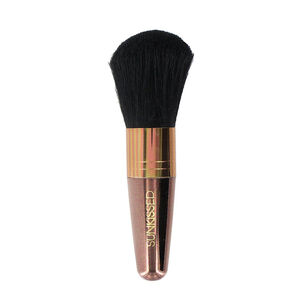 Sunkissed Bronzing Brush, , large