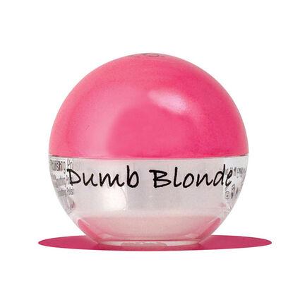 Tigi Bed Head Dumb Blonde Smoothing Stuff, , large