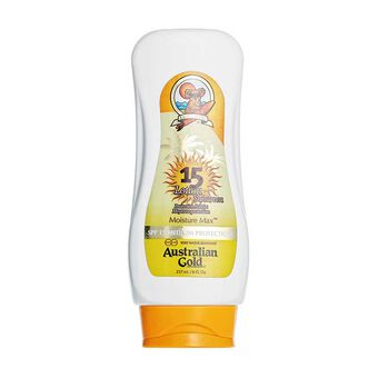Australian Gold Sun Lotion SPF 15 237ml, , large