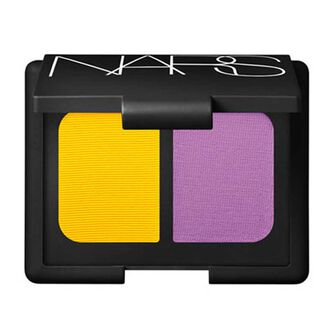 NARS Duo Eyeshadow 4g, , large