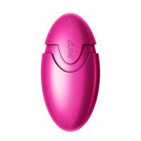 Sen7 Fragrance Atomizer Pink 5.8ml, , large