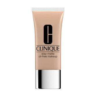 Clinique Stay-Matte Oil-Free Makeup 30ml, , large