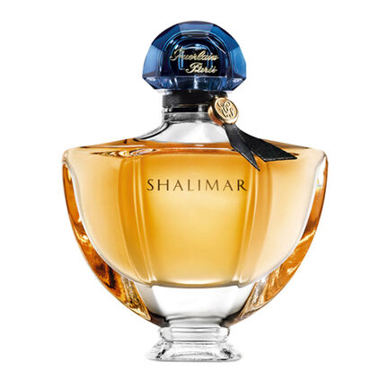 Guerlain Shalimar Eau de Parfum Spray 50ml, , large
