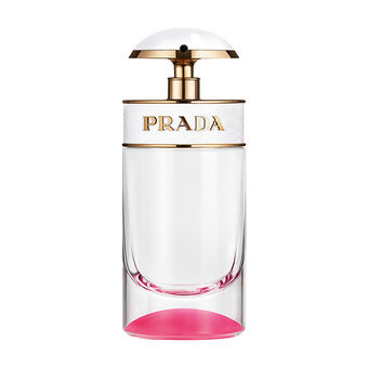 Prada Candy Kiss Eau de Parfum Spray 50ml, 50ml, large
