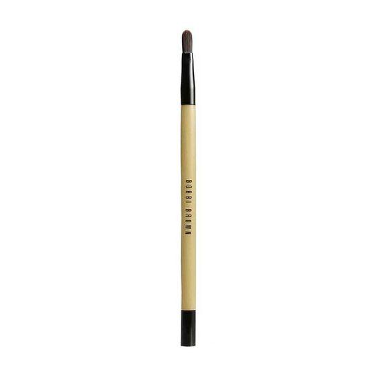 Bobbi Brown Professional Concealer Brush, , large