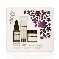 Trilogy Limited Edition Radiance & Recovery GS, , large