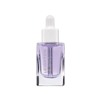 Leighton Denny Miracle Mist Speed Dry For Nail Polish 75ml, , large