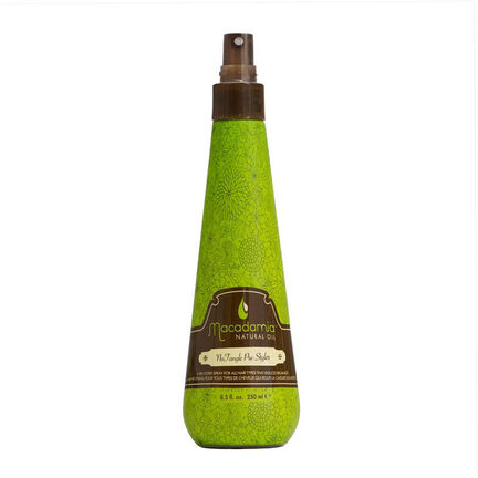 Macadamia Natural Oil No Tangle Pre Styler 250ml, , large