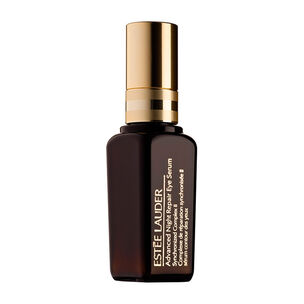 Estée Lauder Advanced Night Repair Eye Synchronized Complex, , large