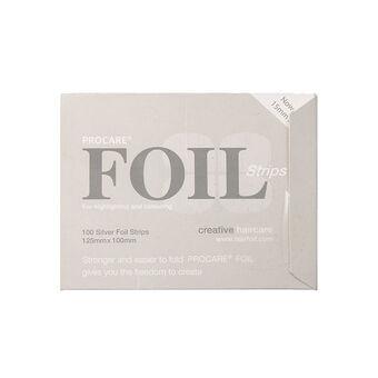 Procare Essential Foils 100mm x 125mm, , large