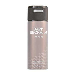 Beckham Beyond Deodorant Body Spray 150ml, , large