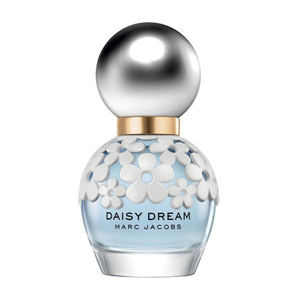 Marc Jacobs Daisy Dream Eau de Toilette Spray 30ml, 30ml, large