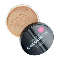 Technic Colour Fix Loose Powder, , large