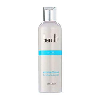 Berutti Volume Natural Look Shampoo 250ml, , large