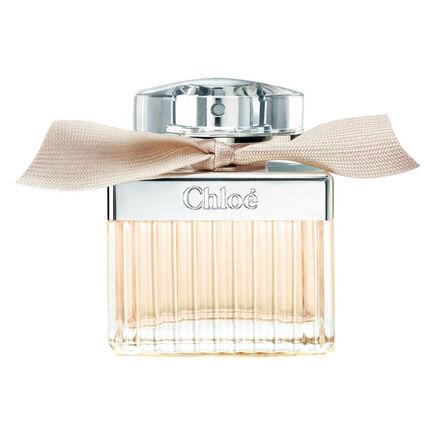 Chloe Signature Eau de Parfum Spray 50ml, 50ml, large