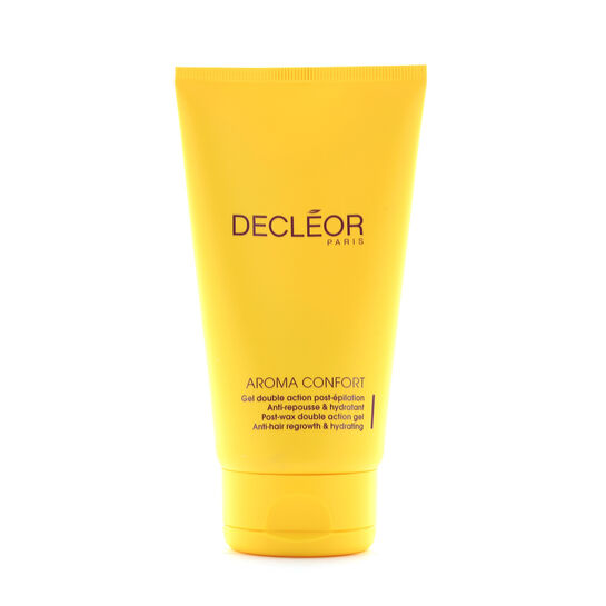 DECLÉOR Aroma Confort Post-Wax Double Action Gel 125ml, , large