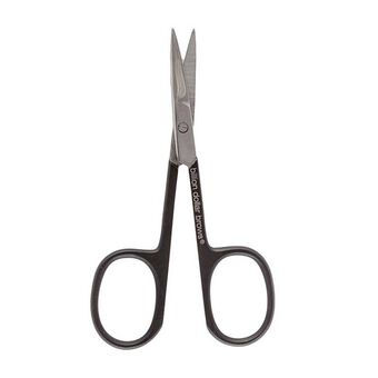 Billion Dollar Brows Scissors, , large