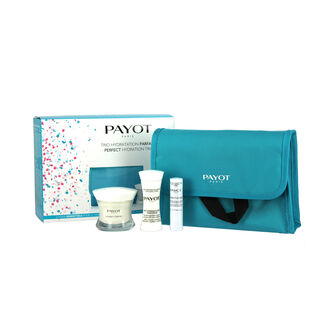 Payot Trio Hydration Parfaite Perfect Hydration Gift Set, , large