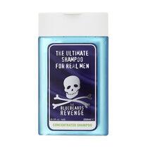 The Bluebeards Revenge Shampoo 250ml, , large