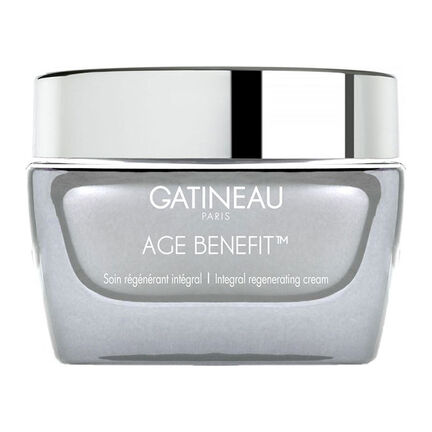 Gatineau Integral Regenerating Cream 50ml, , large