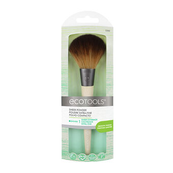 EcoTools Large Powder Brush, , large