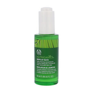 The Body Shop Drops Of Youth Concentrate 50ml, , large