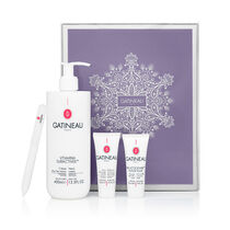 Gatineau Vitamina Hand Collection Gift Set, , large