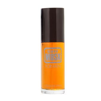 Coty Jovan Musk For Men Cologne Spray 44ml, 44ml, large
