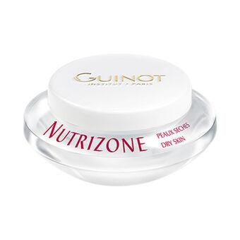 Guinot Nutrizone Intensive Nourishing Cream Dry Skin 50ml, , large