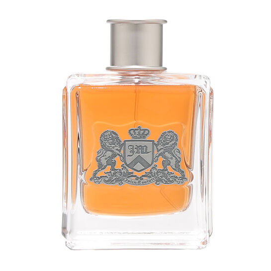 Juicy Couture Dirty English Aftershave Natural Spray 100ml, , large