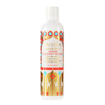 Pacifica Indian Coconut Nectar Body Wash 236ml, , large