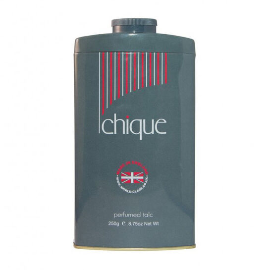 Taylor of London Chique Talc 250g, , large