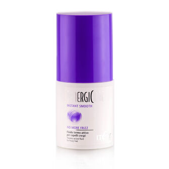 SynergiCare Smoothing No More Frizz 75ml, , large