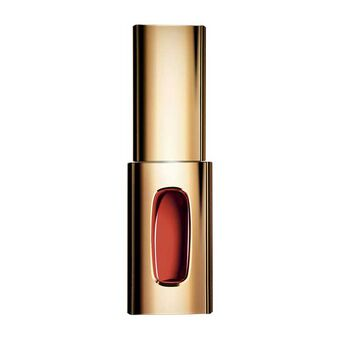 L'Oréal Color Riche Extraordinaire Lip Gloss, , large